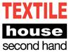 Textilehouse